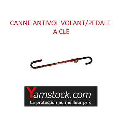 cannes dispositifs antivol protection v hicule auto accessoires v hicules pi ces. Black Bedroom Furniture Sets. Home Design Ideas