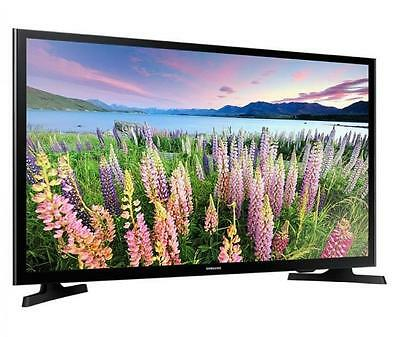 "Samsung TV LED 40"" UE40J5200 FULL HD SMART TV WIFI DVB-T2 (0000035320)"