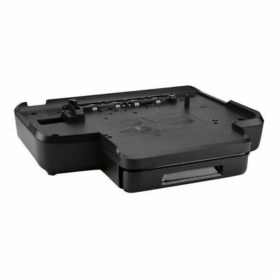 Hp Cq696A 250-Sheet 2Nd Paper Tray Media Black For Hp Officejet Pro 8600 Printer