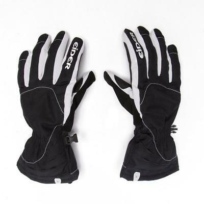 EIDER Women's Santa Fe II Gloves