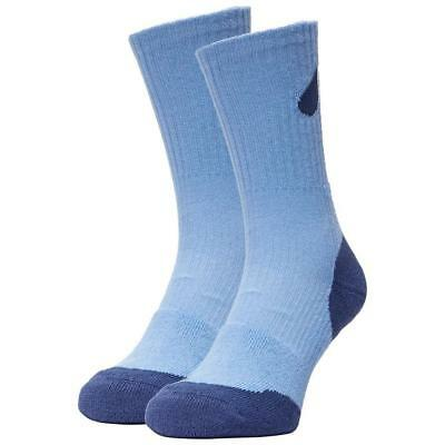 Peter Storm Women's Double Layer Socks - Twin Pack