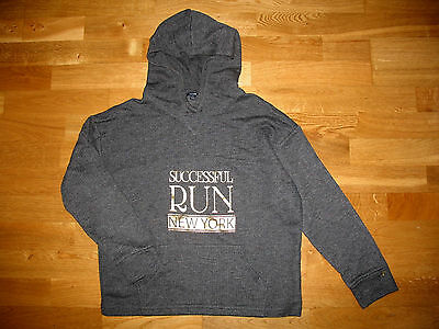 SWEAT/Pull A CAPUCHE Femme Taille M soit 40