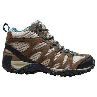 Merrell Women's Altor Mid Multi-Sport Shoe