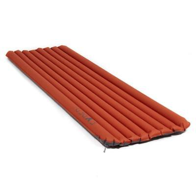EXPED Synmat Lite 5 M Sleeping Mat Red One Size