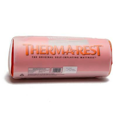 THERMAREST ProLite Regular SI Sleeping Mattress Red One Size