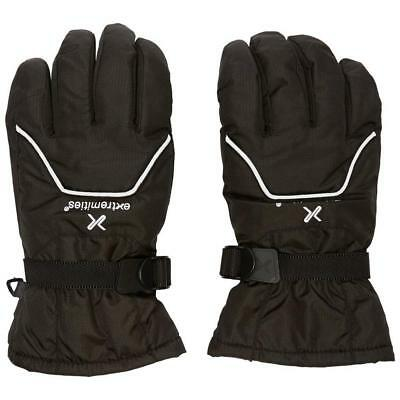 EXTREMITIES Winter Gloves