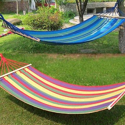 Hammocks Patio Amp Garden Furniture Yard Garden Amp Outdoor