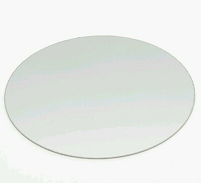 0.9mm stainless steel 25mm disc x4