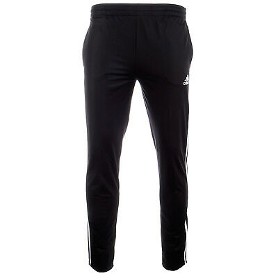 Adidas Boys 8-20 Trainer Pant Athletic Trackpants - Kids