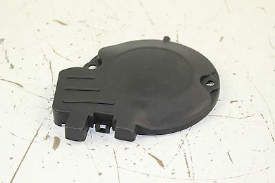 Air Inlet Port Cover FOR GTR 150cc CPI..PART NUMBER: 81J-01365-00-00