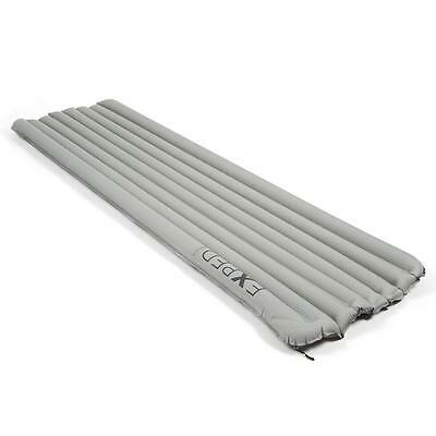 EXPED Downmat Lite 5M Silver One Size