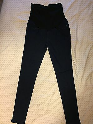 Seraphine Maternity Jeggings Size 12