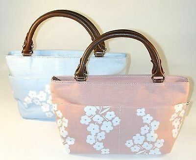 17 Assorted ladies bags- various colours and designs - new