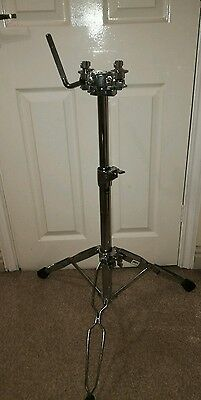 DW 900 Series Double Tom Stand