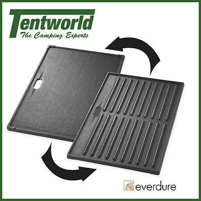 Everdure Neo Buddy Flatplate