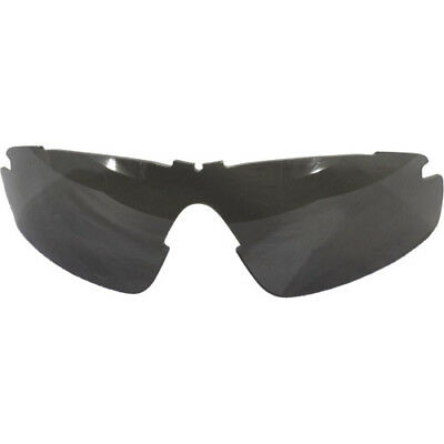 5.11 Tactical Replacement Lens For Raid Unisex Sunglasses - Smoke One Size