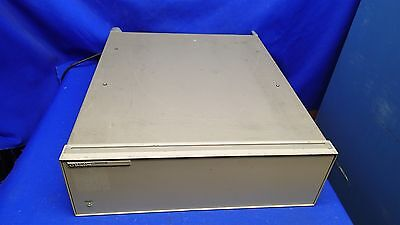 Hp 35650B Mainframe / Chassis
