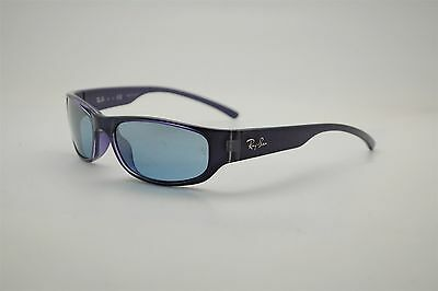 Ray-Ban Girls Kids Purple RJ9034S 49-15 120 Sunglasses