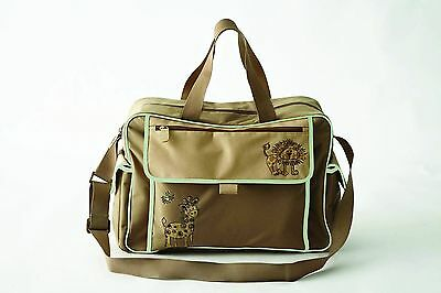 Summer Infant 69174 Convertible Tote