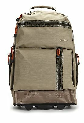 Antler Urbanite Trolley Backpack Stone United States Carry-On