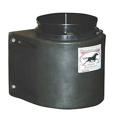 Behlen Country 5-Gallon Stall Waterer