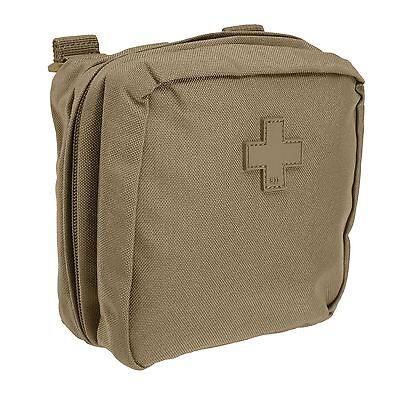 5.11 Tactical Series Magazine Pouch Sandstone One Size