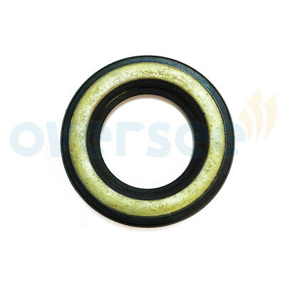 93101-22067 Oil Seal For Yamaha Parsun Hidea Outboard Engine 25hp 30hp 22-36-6
