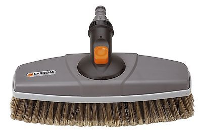 Gardena Wash Brush