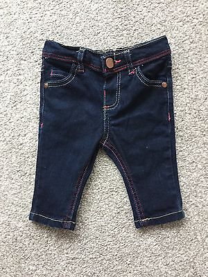 Baby Ted Baker Jeans