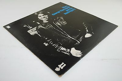 GEORGE THOROGOOD AND THE DESTROYERS - More.. LP! 1°ST ITA Press! STUNNING AUDIO!