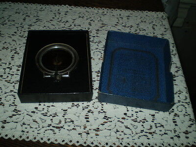 Victor Victrola 4A Reproducer with Original Box