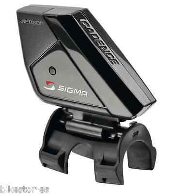 Sigma Sport STS Cadencia Remitente CADENCE TRANSMITTER