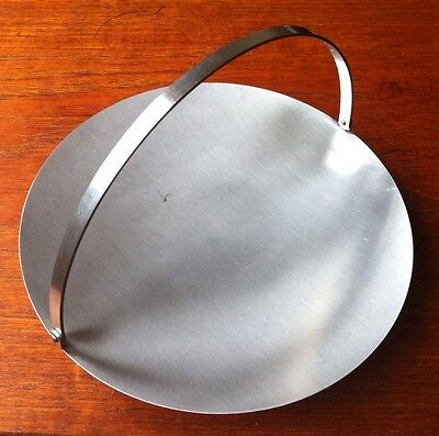 Old Hall Robert Welch Cake Stand