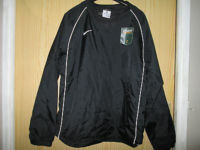 Pull sweat  foot NIKE taille 12 13 ans