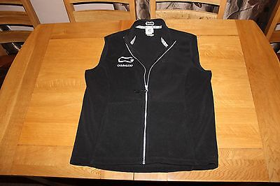 Cannondale chaingang - wind pro winter gillet -size large