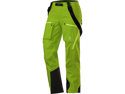 Pantalon  Gore-Tex Edge Pant Haglöfs Men -  Xl