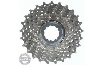 Shimano Dura Ace CS 7900 Cassette, 10 speed, 12-25T