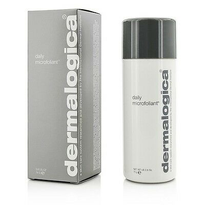 Buy Dermalogica Daily Microfoliant with a Fresh Gift Card Valued at $10