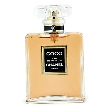 Buy Chanel Coco Eau De Parfum Spray with a Fresh Gift Card Valued at $100