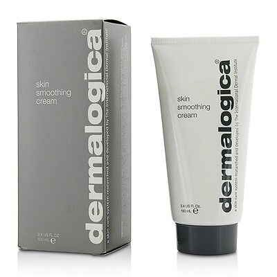 Buy Dermalogica Skin Smoothing Cream with a Fresh Gift Card Valued at $10