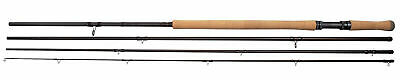 Shakespeare Oracle Spey 12ft 13ft 14ft 15ft Salmon Fly Rod