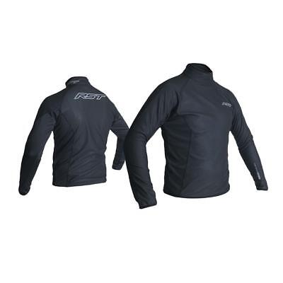 Rst Thermal Wind Block Jacket 1829  Motorcycle Base Layer