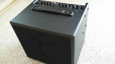 Tanglewood T6 Acoustic Guitar Amp