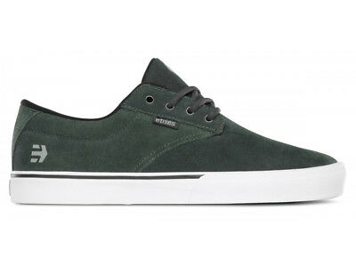 NEW Etnies Jameson Vulc Forrest Shoes