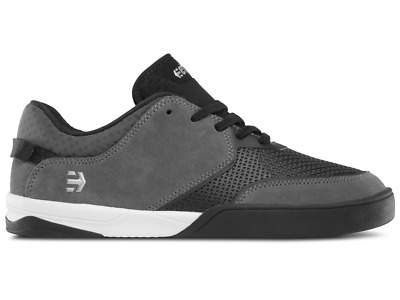 NEW Etnies Helix Shoes Grey