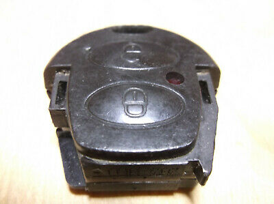 SEAT / VW / SKODA 2 Button Remote HELLA 008444 CE 0678 5FA 008548 434MHz