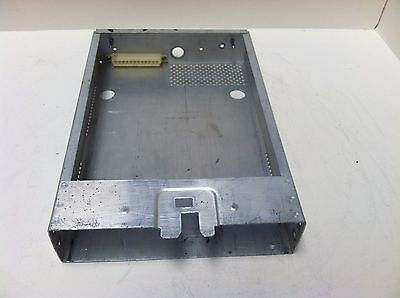 King KT76 Transponder Installation Tray