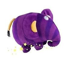 Anchor Trumpety Noisy Little Elephant BRAND NEW WITH TAGS
