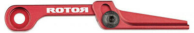 Rotor Chain Catcher Red