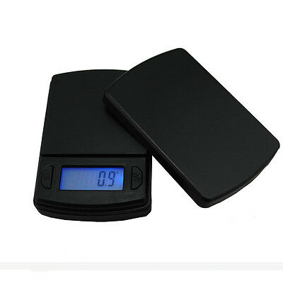 600g/0.1g Mini LCD Digital Scale Pocket Jewelry Gold Diamond Scale Gram Features
